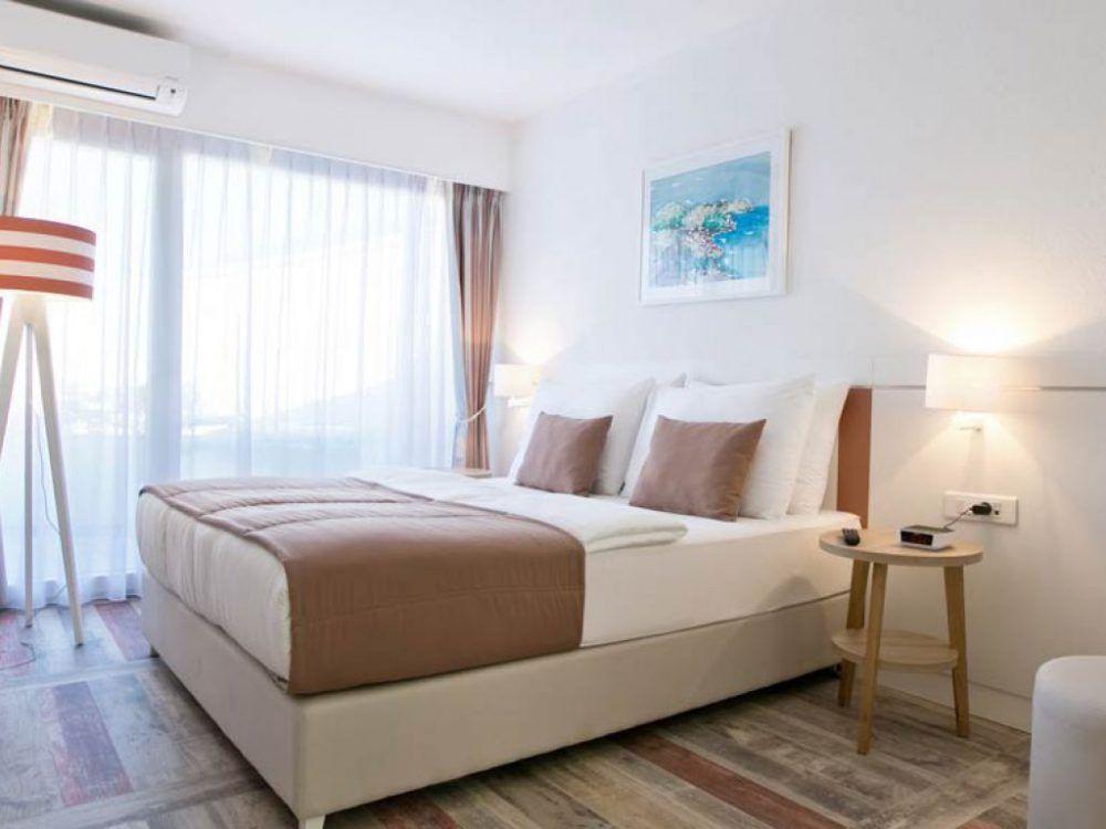 Апартаменты kopitovic 4 черногория петровац самая дорогая квартира в дубае